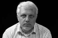 В деле об убийстве Шеремета должны быть собраны дополнительные доказательства — генпрокурор Украины