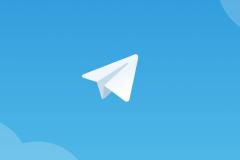 """Редакторская летучка """"Телеграм для региональных медиа. Стоит ли оно того?"""" (23 октября)"""