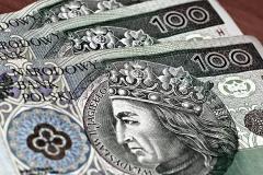 Беларуская «Ніва» атрымала 112 тыс. еўра датацыі з бюджэту МУС Польшчы
