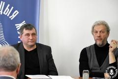 Россию не хвалят, а упрекают. Как изменились акценты в освещении белорусско-российских отношений в СМИ