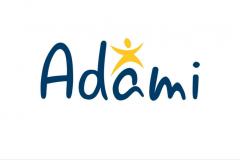 Аб'яўленыя намінанты і адмысловыя згадкі прэміі ADAMI Media Prize 2020