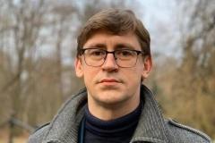 Первый канал: Журналиста выслали из Беларуси, лишили аккредитации всю съёмочную группуф