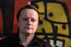 Открытая лекция Андрея Егорова «Почему то, что происходит сейчас в Беларуси — революция» (17 декабря, 14:00)