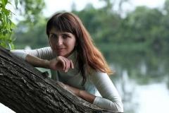 Журналиста TUT.BY Катерину Борисевич перевели в СИЗО на Володарского. Письма ей почти не доходят