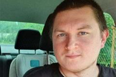 История исчезновения спецкора «Медузы» Максима Солопова. Его избили милиционеры, после чего задержали и увезли в неизвестном направлении