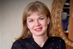 Что известно про задержание Ксении Луцкиной на данный момент