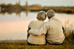 Онлайн-тренинг «Как писать о людях старшего возраста?» (часть 2)