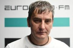 Сергей Сацук после допроса в СК: дело по взятке, а копают от а до я