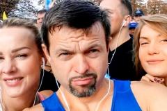 Задержан известный спортивный журналист Сергей Щурко