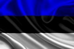 Заявление по Беларуси Ассоциации журналистов Эстонии