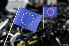 Европарламент: Призываем немедленно освободить Сергея Сацука
