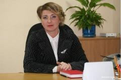 Главный идеолог Бобруйска требует у местного СМИ удалить сюжеты с мнениями прохожих о выборах