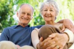 Конкурс публикаций о людях старшего возраста (заявки до 20 января)
