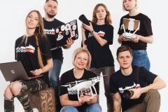 Hrodna.life прызналі найлепшым рэгіянальным медыя 2020 года ў Беларусі