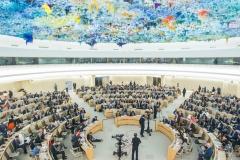 42 государства требуют остановить преследование журналистов в Беларуси
