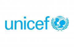Тренинг от ЮНИСЕФ для журналистов, освещающих восстановительное правосудие