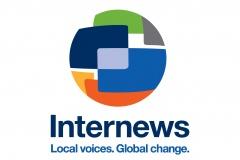 Заключительный вебинар Интерньюс: как выжить маленьким редакциям в эпоху COVID