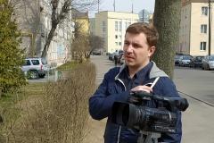 Магілёўскія журналісты атрымалі чарговыя штрафы