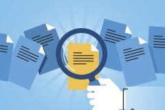 БАЖ и другие организации направили предложения по концепции «Об информации, информатизации и защите информации»