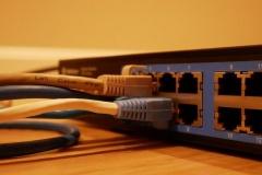 В Беларуси ограничили доступ к десяткам сайтов. Вот список
