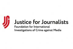 Набор участников в Академию медиабезопасности на июль-август 2020 года
