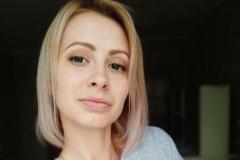 В Кореличах задержали редактора местного независимого сайта, а также ее родителей
