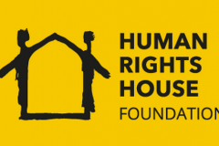 Human Rights House Foundation: Belarusian authorities must cease attacks on human rights defenders and journalists