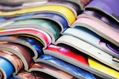 Трафик, контент, менеджмент, реклама — Международный медиамост 4-5 июня. Приглашаем коллег РЕГИСТРАЦИЯ и ПРОГРАММА