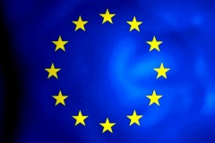 Funded Traineeship for Young Graduates at the EU Delegation to Belarus (deadline 9 August)