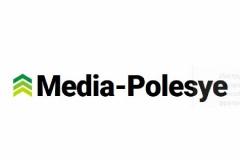 Против «Медиа-Полесья» завели новое дело за «угрозу национальной безопасности страны»