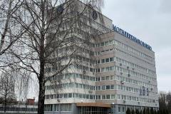 «Могилевхимволокно» собирается взыскать 5,2 млн евро с медиа за слухи о задержании гендиректора