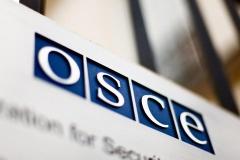 ОБСЕ — Минску: Прекратить преследование журналистов, цензуру и блокировку сайтов