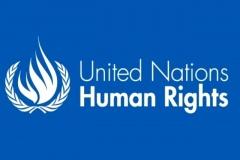 Комитет по правам человека ООН принял три решения в пользу Константина Жуковского. Власти обязаны отреагировать