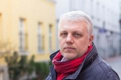 «Получили приказ сверху»: полиция Украины заканчивает расследование дела Шеремета