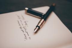 Журналистки — в СИЗО. Напишите им письмо поддержки!