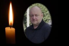 Открыт сбор средств в помощь семье умершего журналиста Василия Мацкевича