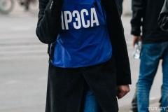 Задержанных журналистов «Нашай нівы» Карпицкую и «МБХ Медиа» Попкова будут судить