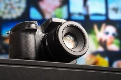 «Фотография и социальная справедливость»: Фонд Magnum предлагает стипендии (до 1 декабря)