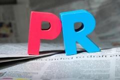 «На чем сегодня стоит бренд». Открытая лекция Марии Винчевской ЧЕТВЕРГ, 18:30, РЕГИСТРАЦИЯ