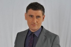 АБФФ лишила аккредитации телеканал «Белсат»