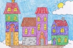 Срочный набор! Семинар «Социальный город. Освещение городских социальных тем». Дедлайн — 27 февраля