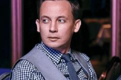 «Посольство России в курсе этой ситуации». Адвокат рассказал, как задерживали одного из сотрудников Пресс-клуба