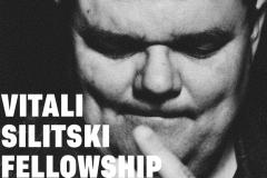 Прыём заявак на Vitali Silitski Fellowship (да 1 мая)