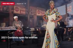 World Press Photo 2021 принимает заявки до 12 января