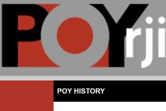 Конкурс для фотожурналистов POY-78 (до 18 января)