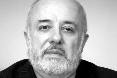 Пайшоў з жыцця журналіст Мікалай Тоўсцік