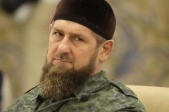 «В конце концов, надоело». Кадыров пригрозил расправой журналистке «Новой газеты»
