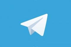 Читатели из Беларуси сообщают о проблемах в работе Telegram
