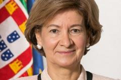 Назначен новый представитель ОБСЕ по вопросам свободы СМИ