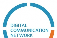 Праграма абмену Digital Communication Network